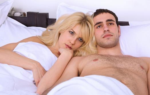 """Método : """"Domina tu Orgasmo"""" son las herramientas que le permitirán controlar su eyaculación"""