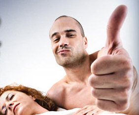 Opiniones domina tu orgasmo para controlar su eyaculación para que la relación sexual sea lo más placentera posible