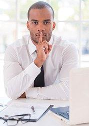 Confidencialidad médica y protección de datos personales en DokterOnline.com