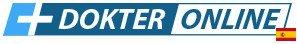 Dokteronline es una farmacia online, que ofrece la venta de medicamentos en Internet
