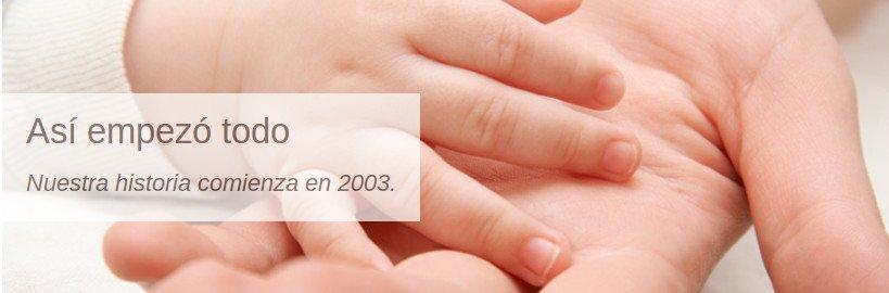 Dokteronline otorga el poder a los pacientes desde su creación en 2003