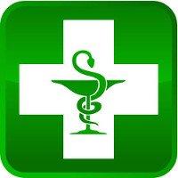Farmacia online seria y de confianza para la venta de medicamentos