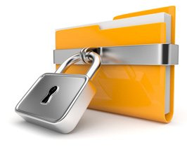 Respeto de la confidencialidad y el secreto médico en Euroclinix
