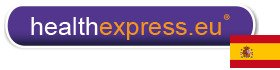 HealthExpress es la primera clínica online de Europa y en España