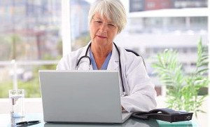 Tener confianza en su médico o doctor