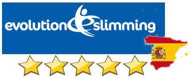 Evolution Slimming españa: opiniónes evaluación y testimonios