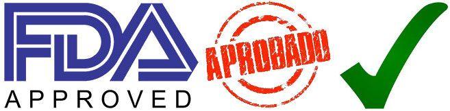 Gama de productos Bauer Nutrición España está aprobado por la autoridad reguladora de la FDA