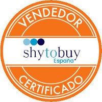 Shytobuy.es es un distribuidor oficial autorizado por marcas asociadas