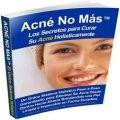 Acné no más : mike walden opiniones sobre el sistema para eliminar su acné