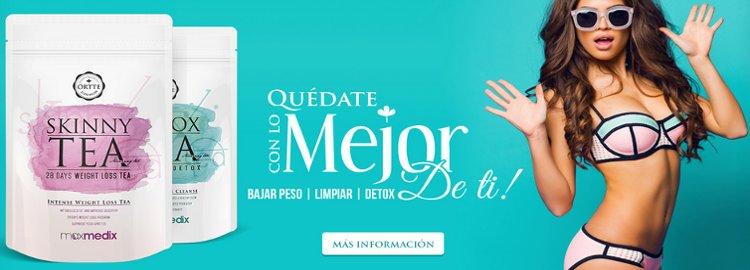 comprar en línea en el sitio web oficial Örtte de España a través de pagos seguros