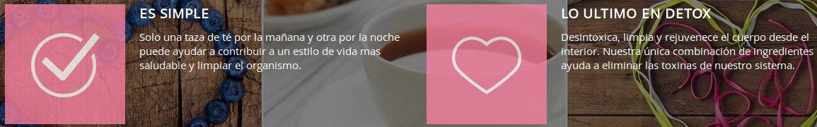ortte.com para limpiar su organismo