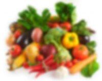 simples rituales y sistemas que trasformarán tu metabolismo para quema grasa