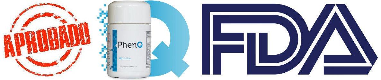 FDA aprobada las instalaciones de phenq españa y phenq.es
