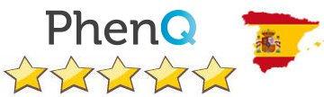 Phenq España : opiniones