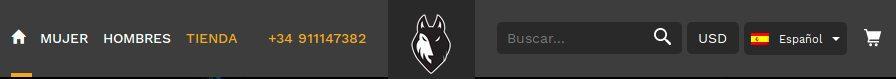 Blackwolf workout españa opiniónes y testimonios