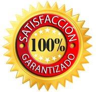 fiabilidad blackwolfworkout españa 100% garantizado