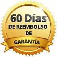 garantia de reembolso 60 : dias despues comprar noocube.es