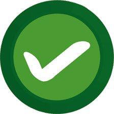 Sitio garciniaextra.es confiable pago seguro y aprobado