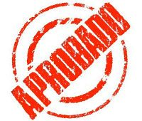 Anastore testado y aprobado: opinión positiva y recomendación para comprar
