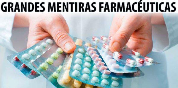 Método eficaz probado y aprobado para dejar de padecer de disfunción eréctil sin medicación
