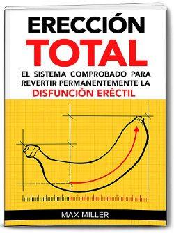 opiniones libro pdf ereccion total de max miller
