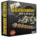 opiniones pdf dominador de loteria richard