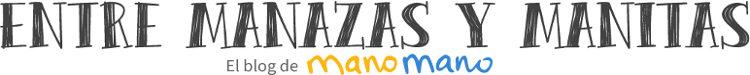 El blog de Manomano es un servicio manomano para encontrar a sus bricoladores que se hagan cargo de sus pequeños trabajos