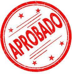 Nuestra recomendación: opinión si Bulkpowders es confiable o una estafa