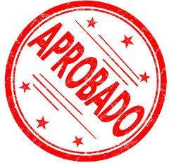 opinión personal: recomiendo Simplysupplements por la calidad y el servicio ofrecido por este sitio