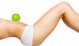 Adopte una dieta variada y equilibrada para mejorar sus resultados