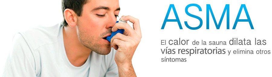 Busque atención médica si tiene ataques epilépticos o asma regular