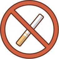 Cómo dejar de fumar con un medicamento efectivo