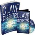 Opiniónes antes de comprar Clave Diabetes por Javier Manera