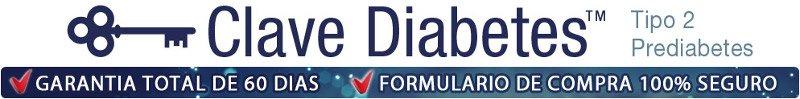Pago seguro y ofertas de calidad en el programa Clave Diabetes