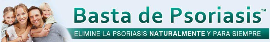 Cómo eliminar la psoriasis de forma natural y efectiva