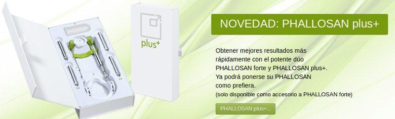 Como comprar de forma segura Phallosan.com al mejor precio